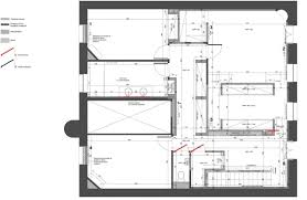 luxury duplex floor plans 150m2 by myspaceplanner 24
