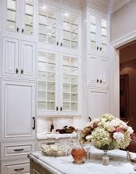 floor to ceiling cabinets for kitchen image result for floor to 12 ceiling kitchen cabinets industrial