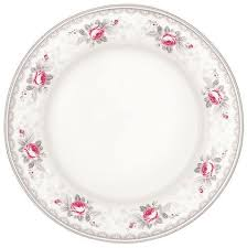Shabby Chic Dinner Set by Sophie Vintage U2013 The Shabby Chic Store