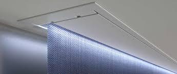 bastoni per tende a soffitto bastone tenda doccia best tende e bastoni doccia satur shop