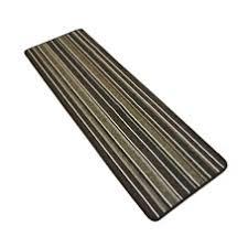 Striped Runner Rug Floor Runners Rugs U0026 Doormats Wilko Com