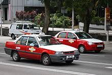 taxicab livery wikipedia