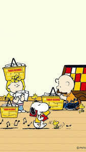 happy thanksgiving charlie brown quotes 176 best h happiness images on pinterest peanuts snoopy