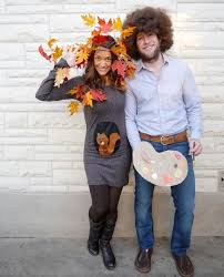 Koala Halloween Costume 261 Creative Couples Costumes Images Halloween