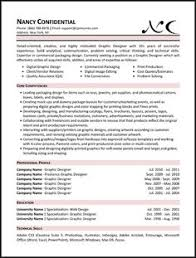 Profile For Resume Example by Proper Resume Job Format Examples Data Sample Resume New Example