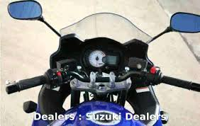 2009 suzuki gsx 650f specs dealers youtube
