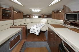 sea ray international 305 sundancer sea ray international boats