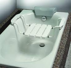 siège pour baignoire handicapé siège de bain suspendu siège suspendu siege de bain