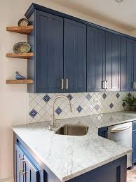 design ideas for small kitchen best 70 small kitchen ideas remodeling pictures houzz