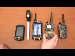 Rugged Cell Phones The 25 Best Rugged Cell Phones Ideas On Pinterest Star Wars