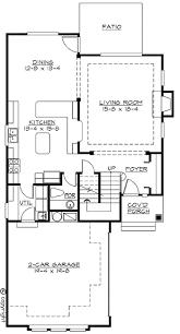innovation inspiration 11 house designs and floor plans for corner