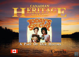 heritage moments happy canada day u2013 jason a das u2013 graphic