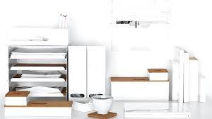 ikea meuble bureau rangement ikea rangement bureau meubles de rangement bureau limoges design