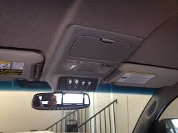 overhead door tacoma i51 in modern home decor ideas with overhead