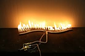 Propane Burners For Fire Pits - fireplace burners stainless steel burners natural gas burners