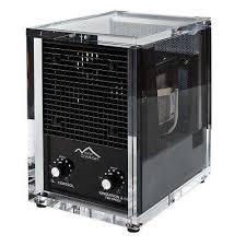 black friday air purifier air purifiers air quality the home depot
