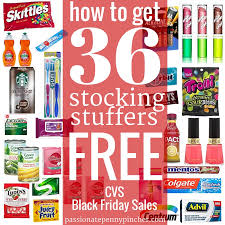 best black friday deals this year cvs black friday sales