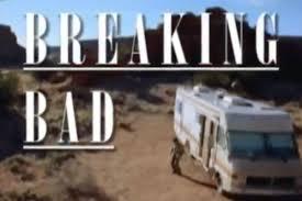 Watch Breaking Bad Watch This U0027breaking Bad U0027 Re Imagined As A U002790s Era Feel Good