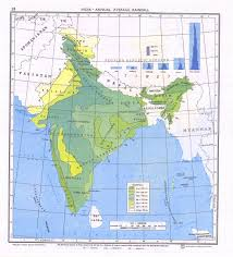 Blank Map Of India by Welcome To Embassy Of India Tehran Iran