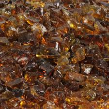 glass rocks for fire pit recycled fire pit glass rocks fire pit glass rocks u2013 delightful