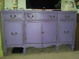 Shabby Chic Furniture Paint Colors by 314 Best Diy Paint Furniture Inspiration U0026 Tutorials Images On