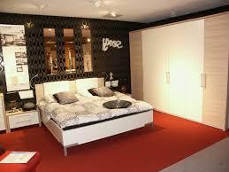 Schlafzimmer Abverkauf Gemütliche Innenarchitektur Schlafzimmermöbel Hersteller