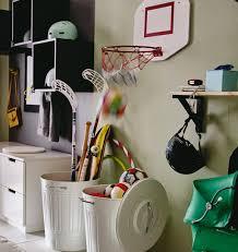hallway ideas for kids