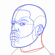 how to draw ice cube ice cube step by step music pop culture