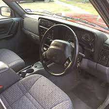 jeep xj steering wheel postal classifieds