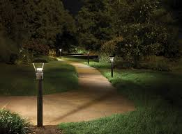 wired landscape lighting blog outdoor lighting perspectives