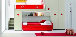 chambre enfant sur mesure chambre enfant junior maison design wiblia com
