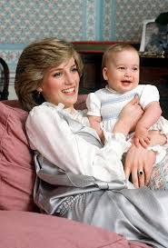 115 best royals a canadian collection images on pinterest