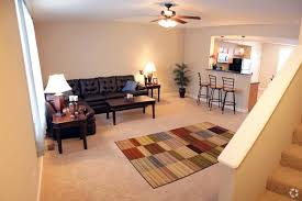 single bedroom apartments columbia mo apartments under 500 in columbia mo apartments com