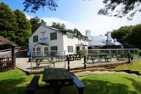 welcome to stonesmith specialising in pubs hotels and catering