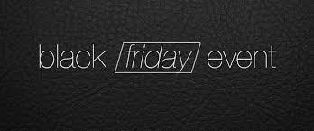 steam black friday 2017 black friday event costco uk