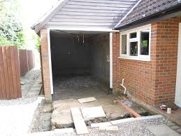 garage pull up bar ideas best design crossfit arafen garage conversions and planning permission on exterior design manchester house ideas interior modern living
