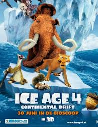ice age 4 amazing spiderman strong international openings