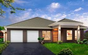 Kurmond Homes Custom Home Builders Sydney The design & building