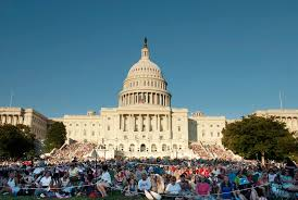 Washington Dc Thanksgiving Events Labor Day Weekend Events 2017 In Washington D C