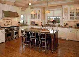 kitchen amazing modern kitchen island amazing furniture kitchen