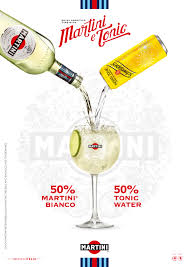 martini bianco recent work for martini and schweppes michael michaels pulse