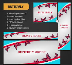 best edge animate templates you muse see