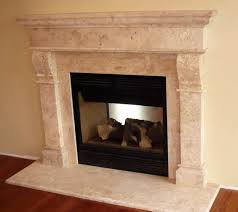 fireplace rustic wood mantels for sale corner fireplace mantels