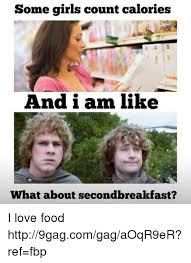 I Like Food Meme - 25 best memes about i love food too much i love food too