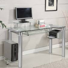 Best Computer Desks For Gaming Buy Computer Desk Computer Desk With Hutch Pc Gaming Desk Computer
