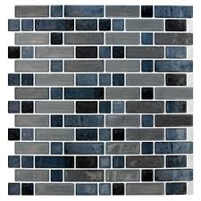 Tile Stickers by Mosaic Bathroom Tile Stickers Best Bathroom Decoration