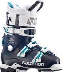 womens ski boots sale s downhill ski boots at rei