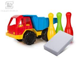 what is the best way to clean melamine cupboards will melamine foam eraser clean children toys
