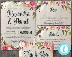 wedding invitations app breathtaking wedding invitations app 82 nautical wedding invitations