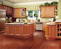 decor mullican flooring mullican flooring dealers solid oak